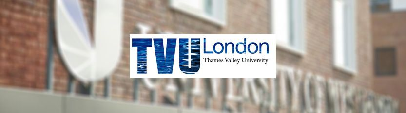 Thames Valley Universuty
